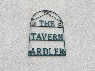 Cabin at the Tavern - 1039440 - photo 2