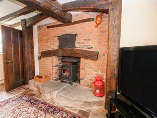 Chapel Cottage - 1039447 - photo 5