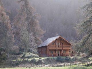 Allt Lodge - 1039477 - photo 3