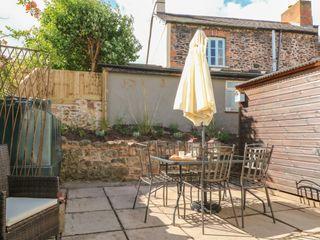 3 Lowerbourne Terrace - 1039481 - photo 23