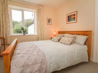 3 Lowerbourne Terrace - 1039481 - photo 20