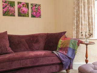 3 Lowerbourne Terrace - 1039481 - photo 5
