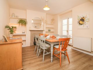 3 Lowerbourne Terrace - 1039481 - photo 6
