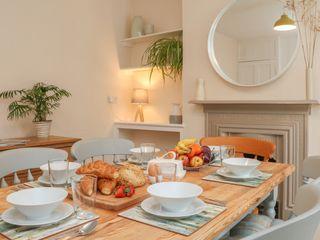 3 Lowerbourne Terrace - 1039481 - photo 7