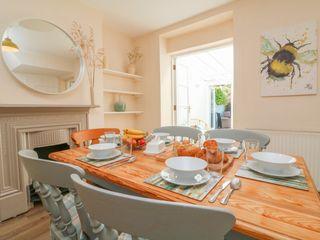 3 Lowerbourne Terrace - 1039481 - photo 8