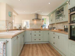 3 Lowerbourne Terrace - 1039481 - photo 10