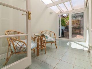 3 Lowerbourne Terrace - 1039481 - photo 22