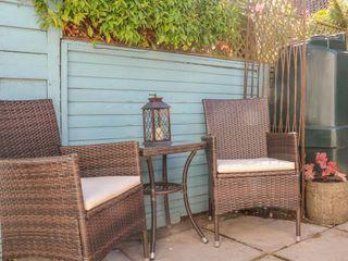 3 Lowerbourne Terrace - 1039481 - photo 24