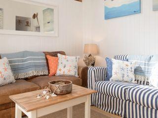 The Blue Beach House - 1039822 - photo 5