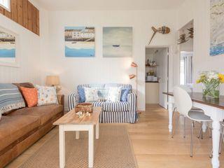 The Blue Beach House - 1039822 - photo 9