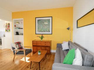 Highland Apartment - 1039982 - photo 4