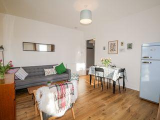 Highland Apartment - 1039982 - photo 6
