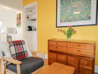 Highland Apartment - 1039982 - photo 5