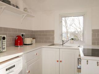 Highland Apartment - 1039982 - photo 8