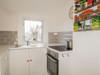 Highland Apartment - 1039982 - photo 9