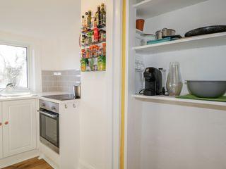 Highland Apartment - 1039982 - photo 10