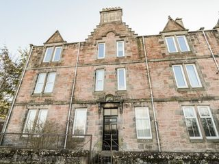 Highland Apartment - 1039982 - photo 2