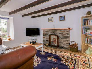 Hope Cottage - 1040031 - photo 3