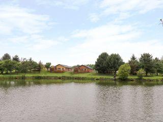 Ash Lodge - 1040075 - photo 12