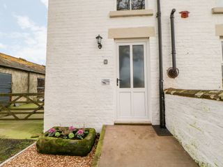 Tight Lyne Cottage - 1040214 - photo 3