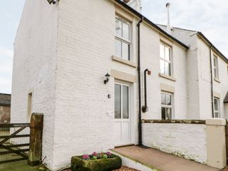 Tight Lyne Cottage - 1040214 - photo 2
