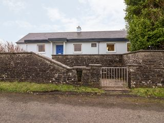 The Old School House, Moymore photo 1