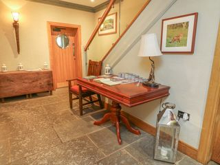 Lyth Valley Country House - 1040553 - photo 10