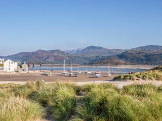 3 Harbour View - 1040560 - photo 19