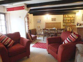 Milkwood Cottage - 1040595 - photo 6