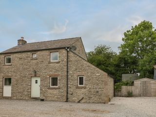 Limers Cottage photo 1
