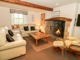 Bay Horse Cottage - 1042331 - photo 3