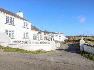 5 Porthdafarch South Cottages - 1042998 - photo 3
