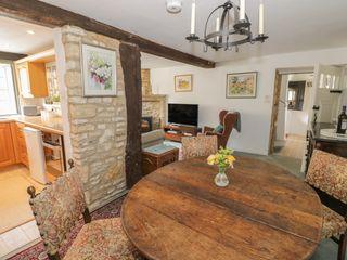 Oat Hill Cottage - 1043274 - photo 8