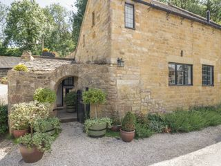 Oat Hill Cottage photo 1