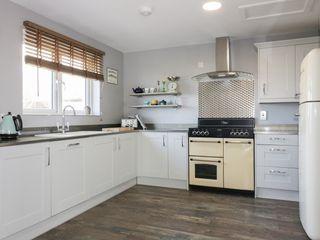 Bonnie Cottage - 1043669 - photo 6