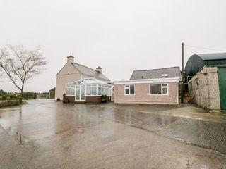 Bwthyn Cae Hob Cottage - 1043678 - photo 2