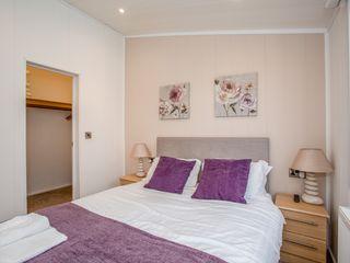 Sherwood 30 (Gold 3 Bedroom) - 1043799 - photo 10