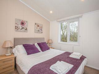 Sherwood 30 (Gold 3 Bedroom) - 1043799 - photo 11
