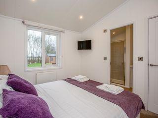 Sherwood 30 (Gold 3 Bedroom) - 1043799 - photo 12