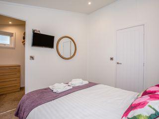 Sherwood 30 (Gold 3 Bedroom) - 1043799 - photo 15