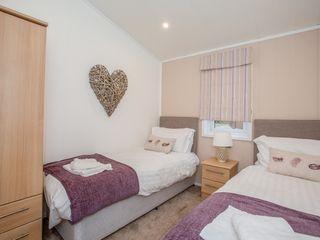 Sherwood 30 (Gold 3 Bedroom) - 1043799 - photo 16