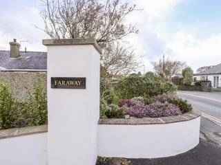 Faraway - 1043912 - photo 3
