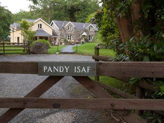 Pandy Isaf photo 1