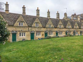 Victoria Cottage - 1044146 - photo 25