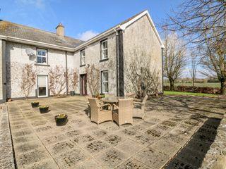 Inch House Ireland - 1044173 - photo 25