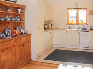 Herdwick Cottage - 1044208 - photo 10