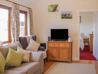Herdwick Cottage - 1044208 - photo 5