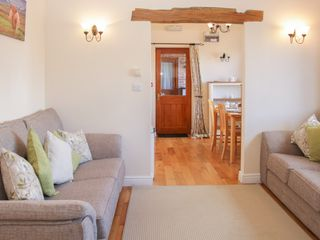 Herdwick Cottage - 1044208 - photo 6