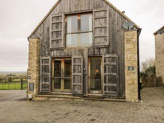Hay Barn - 1044274 - photo 2