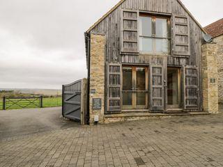 Hay Barn - 1044274 - photo 4